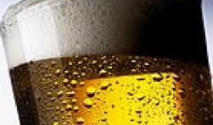 През март членовете на СПБ реализираха общо 436 055 хектолитра бира