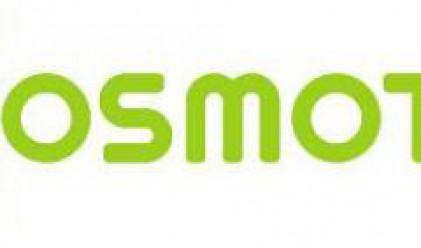 """Cosmote разширява своята мрежа от """"трето поколение"""""""