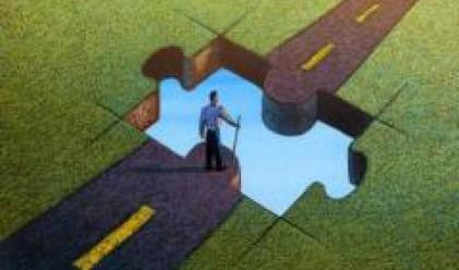 Проблемите с образованието и трудовия пазар - основни пречки пред бизнеса у нас