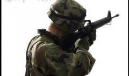 Близнаков: Проблемът с броя на Българската армия е изключително актуален