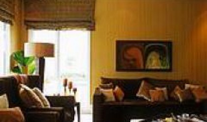 Цената на луксозните жилища в Ню Йорк се понижава с 5.3% за първото тримесечие