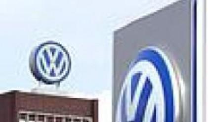 Фолксваген продаде 1.47 млн. автомобила за тримесечие