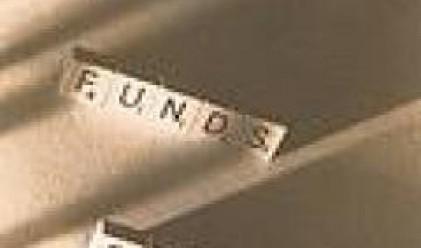 КФН: Общо 40 публични дружества не са представили годишните си отчети