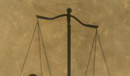 Раппевецът Ванко 1 оттегли жалбата си от съда, влиза доброволно в затвора