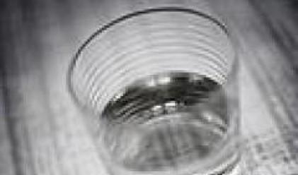 Алфа Индекс Имоти постигна 7.69% доходност за една година