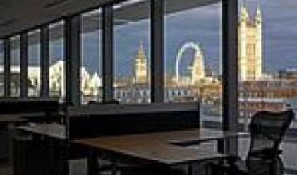 ING Real Estate отвори нов офис в столицата на Румъния