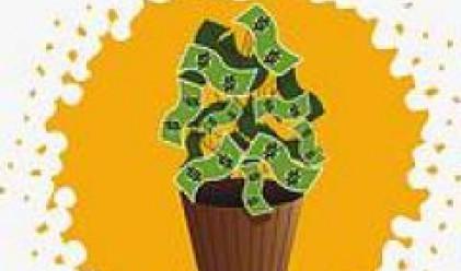 Нетните активи на пенсионните фондове нарастват до 1.5 млрд. в края на 2006
