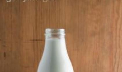 Одобриха 14 наши предприятия, производители на месо и мляко, за търговия с ЕС