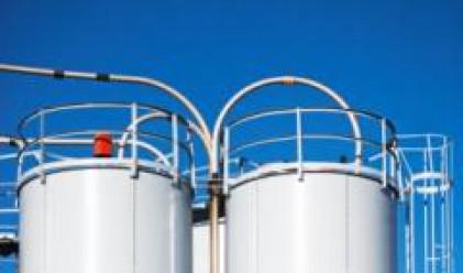 Чакъров: България има голям потенциал да произвежда биогорива