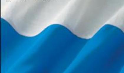 Обсъждаме двустранна търговия с Русия и увеличение на износа на наши стоки за руския пазар