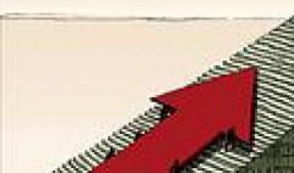 Печалбата на ХЕС с ръст от 67.6% през първото тримесечие
