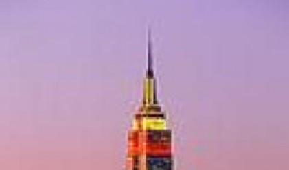 Наемите в Манхатън с ръст от 10.4% през 2006 година