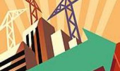 Очаква се нова вълна от публични предлагания на китайски строителни компании