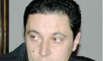 Яне Янев: Борбата за сестрите ни в Либия продължава