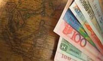 Очаква се Китай да продължи с умерената си политика на валутна либерализация