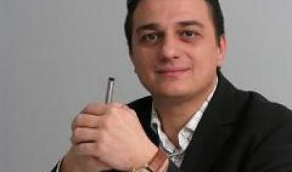 Николай Ялъмов: Активите на фондовете ни нараснаха с 16 млн. лв. от началото на 2006 г.