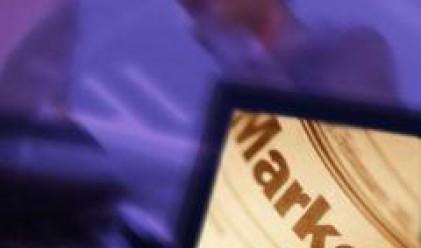 Албена Инвест отнася печалбата за 2006 г. към резервите