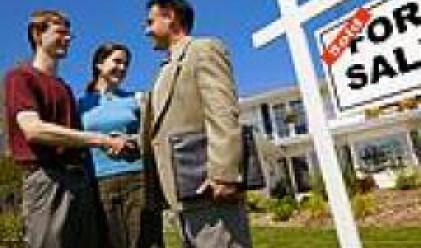 Слабият долар дава добри възможности за британските инвеститори в недвижима собственост