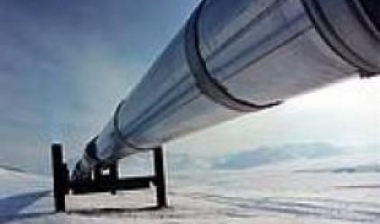 BP със спад от 17% в печалбата си за първото тримесечие
