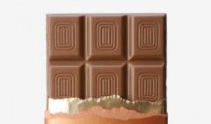 Хората, които ядат шоколад живеят с 1.5 години повече, споделят лекари