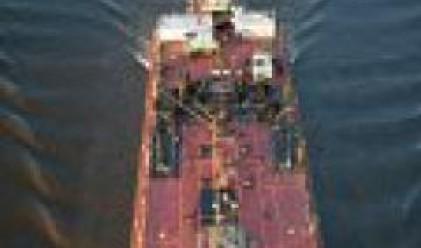 В 35 сделки купиха 27 111 акции на Параходство Българско речно плаване