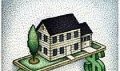 ING Real Estate планира инвестиции в Румъния от 300 млн. евро