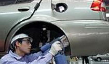 Китай и Индия са най-бързоразвиващите се пазари на автомобили в света