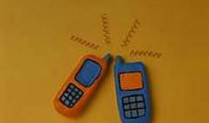 Приходите на най-големия румънски мобилен оператор с ръст от 29% за първото тримесечие