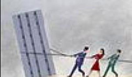 Жилищата в Ирландия с първо месечно понижение от пет години през март