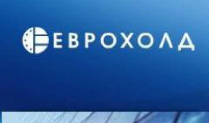 Неконсолидираната нетна печалба на Еврохолд България за 2007 г. е 71.5 млн. лв.