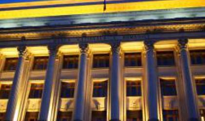 Румъния - най-привлекателна дестинация за инвеститорите в ЦИЕ