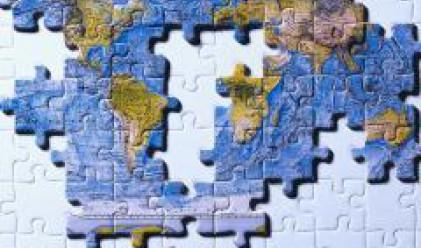 Руската Sberbank планира експанзия в 20 страни