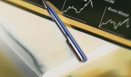 Спарки АД изнесе 98% от продукцията си през 2007 г.