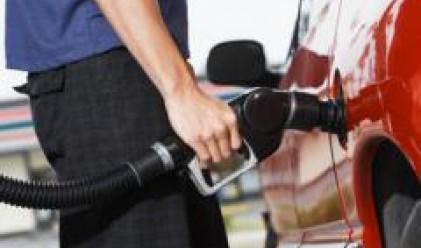 Дълги опашки пред бензиностанциите в Япония след спад в цените на бензина