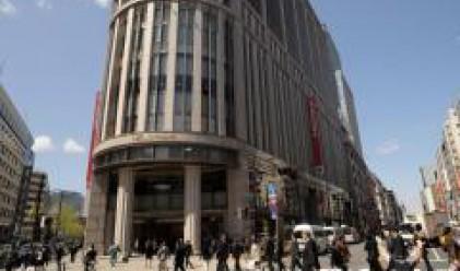 Обучават мениджъри за бизнес с Япония и Корея