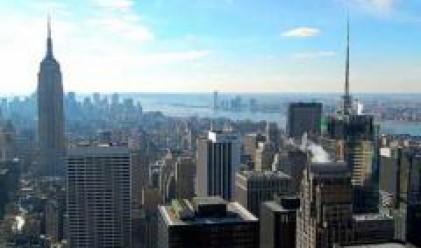 Продажбите на жилища в Манхатън с най-голям тримесечен спад от 18 години насам