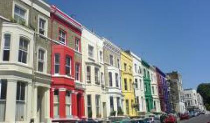 В кои страни са най-добрите и най-лошите пазари на имоти в Европа?