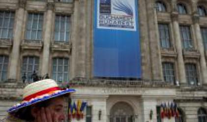 Някои любопитни цифри за срещата на върха на НАТО в Букурещ