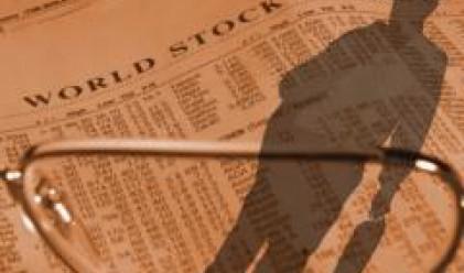 Инвестициите в суровини най-доходоносни през първото тримесечие