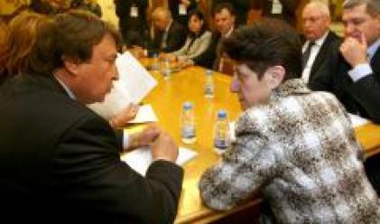 Няма данни за покровителстване над Куйович, според анкетната комисия в НС