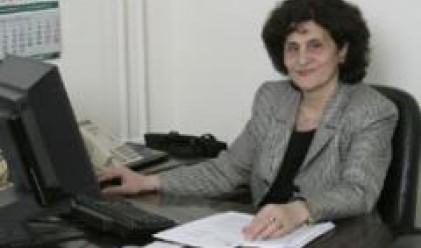 ИП на ДСК е новият председател на Асоциацията на банките в България