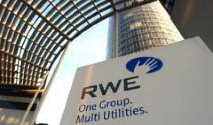 Германската RWE очаква 1.9 млрд. долара от IPO-то на American Water Works