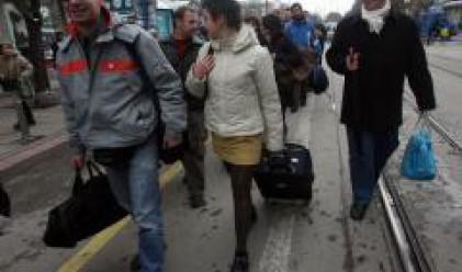 България е изпълнила ангажиментите си в областта на свободното движение на хора