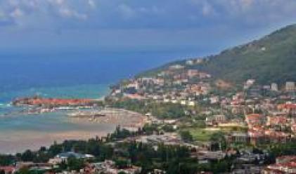 Имотите в Черна Гора се повишават до изключително високи нива