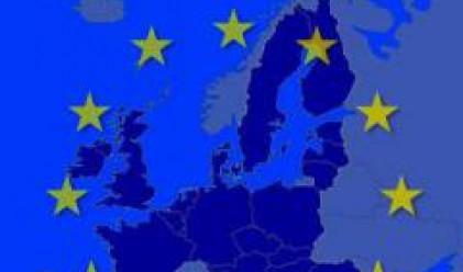 Финансовите министри от ЕС обсъждат банковата криза