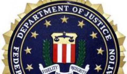ФБР: Измамите в интернет достигнаха рекордни суми в САЩ