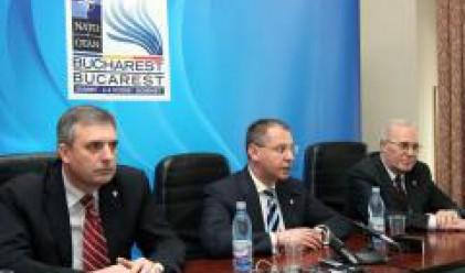 Сергей Станишев: Както НАТО, така и Русия днес са променени