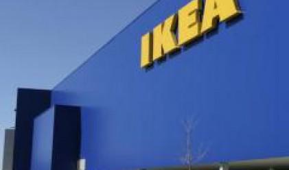 Глобяват Ikea с 450 хил. евро заради отворен магазин в неделя във Франция