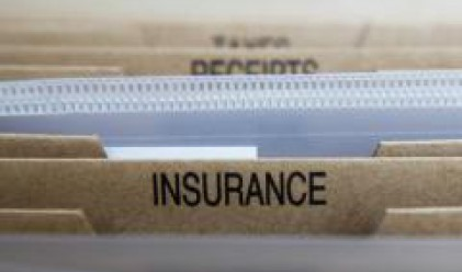 Френската Groupama стана третият най-голям застраховател в Румъния само за 5 месеца