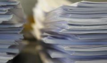Близо 1760 души, заемащи обществени длъжности, били агенти на ДС